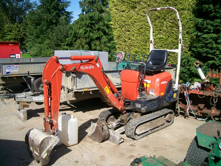garden-maintenance-machinery-5